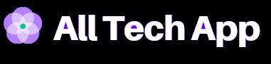 All Tech App
